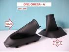 Opel Omega A kožice menjača i ručne NOVO
