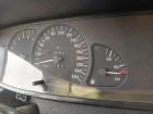Opel Omega b km sat