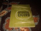 Operacija Cicero-L.C.Mojzis
