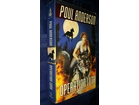 Operation Luna - Poul Anderson