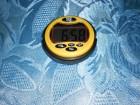 Optimum Time - 5 atm water resistant stop watch