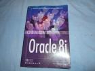 Oracle 8i,Osnove ,Majkl Abi