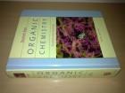 Organic Chemistry/ORGANSKA HEMIJA/-Seyhan N. Ege