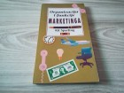 Organizacija i funkcija marketinga - Kit Sparling