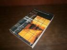 Orhan Pamuk - The New Life