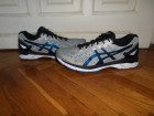 Original Asics GEL-KAYANO 23 patike duomax