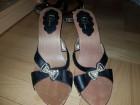 Original BATA sandale