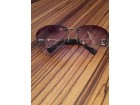 Original CH Carolina Herrera ženske naočare