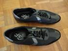 Original GIANFRANCO FERRE muške cipele