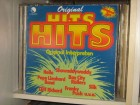 Original Hits - Original Interpreten
