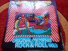 Original Memphis Rock And Roll Vol.1-V.A/2LP(USA Press)