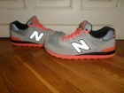 Original NEW BALANCE patike kozne