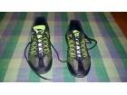 Original Nike Air Max 95 Ultra Jacquard