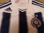Original Partizan Adidas climacool dres - dugi rukavi!