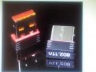 Original Wireless MINI USB WIFI Kartica 150Mbps 802.11n