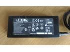 Original adapter punjac LITEON PA-1900-34 19V 4.74A