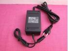 Original adapter za Nintendo Game Cube