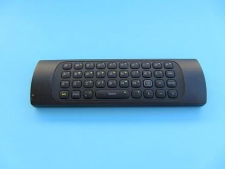 Original daljinski za Boxee Box D-Link Media Player