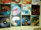 Original domaci,strani diskovi