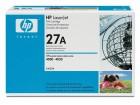 Original toner za HP LJ 4000/4050 , C4127A, 27A