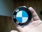 Original znak BMW za haubu ili gepek 82mm