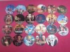 Originalni DVD filmovi svih zanrova! CITAJ OGLAS!