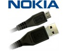 Originalni USB data kabal za NOKIA telefone - CA-101