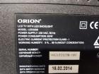 Orion LED3258 pozadinsko osvetljenje