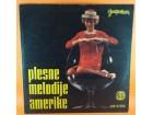 Orkestar Ernest Kugler – Plesne Melodije Amerike, LP