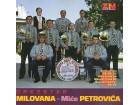 Orkestar Milovana - Miće Petrovića