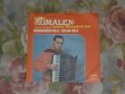 Orkestar Romalen - Dusanovacko kolo