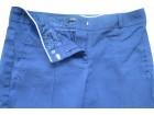 Orsay poslovne pantalone