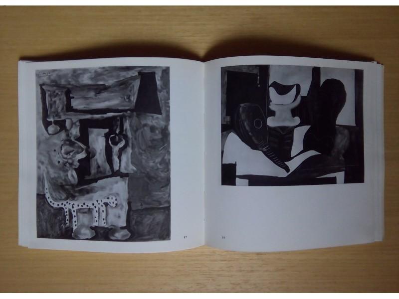Osamdeset godina francuskog slikarstva