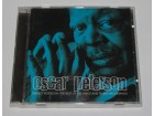 Oscar Peterson - Perfect Peterson