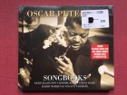 Oscar Peterson - SONGBOOKS 1952-1956  2CD  2009