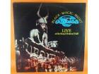 Osibisa – Black Magic Night - Live At The Royal Festiv