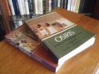 Osiris and the Egyptian Resurrection 1-2