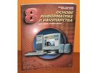 Osnove informatike i računarstva 8, Miodrag Stojanović