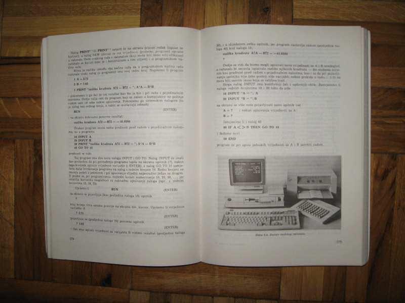 Osnove informatike