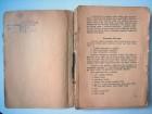 Osnovi kriminalističke tehnike Ljubomir Simonović 1955