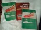 Osnovi makroekonomije primeri Osnovi ekonomije 3 knjige