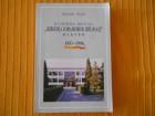 Osnovna škola `Žikica Jovanović Španac`