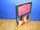 Osnovna znanja o psu - dr Litričin