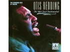 Otis Redding ‎– It`s Not Just Sentimental NOVO