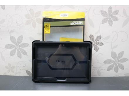 Otter Box zastitna futrola za Samsung tab 10.1