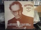 Otto Klemperer - Klemperer In Budapest 6, Live Recordings 1948-50