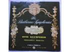 Otto Klemperer Philharmonia Orchestra - Symphony No 4
