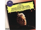 Ottorino Respighi, Berliner Philharmoniker, Herbert Von Karajan - Fontane Di Roma • Pini Di Roma • Antiche Danze Ed Arie — Suite III