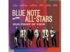 Our Point Of View, Blue Note All-Stars, 2LP
