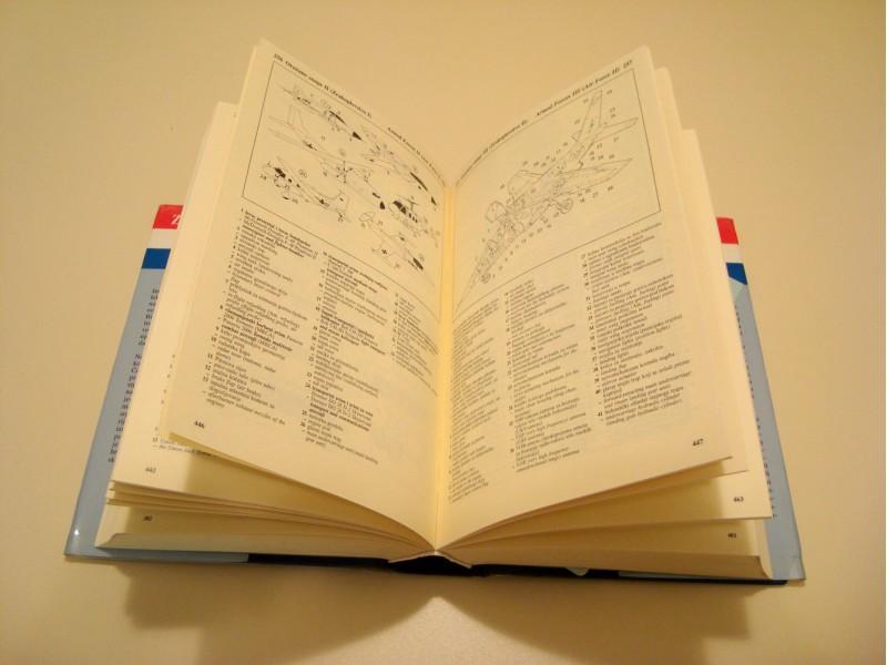 Oxford Duden hrv-srp-engleski Slikovni rjecnik